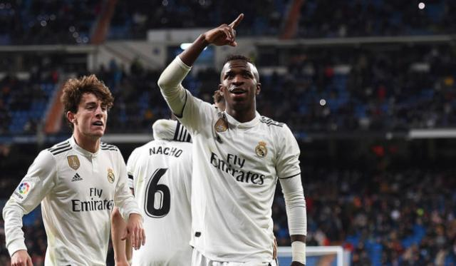 2019-01-10-vinicius-junior-real-madrid-660x385.jpg