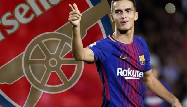 arsenal-transfer-news-denis-suarez-could-leave-barcelona-this-window-admits-ernesto-valverde-750x430.jpg