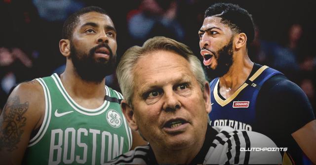Celtics-Anthony-Davis-Kyrie-Irving-Danny-Ainge.jpg