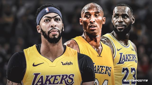 Lakers-Kobe-Bryant-Anthony-Davis.jpg