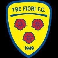 S.P._Tre_Fiori_logo.png