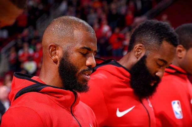 chris-paul-of-the-houston-rockets-stands-for-the-national-anthem-the-picture-id1090433298.jpg