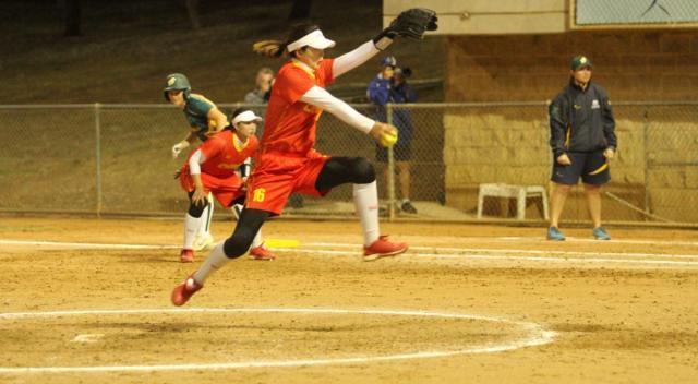 China-pitcher-1200x660.jpg