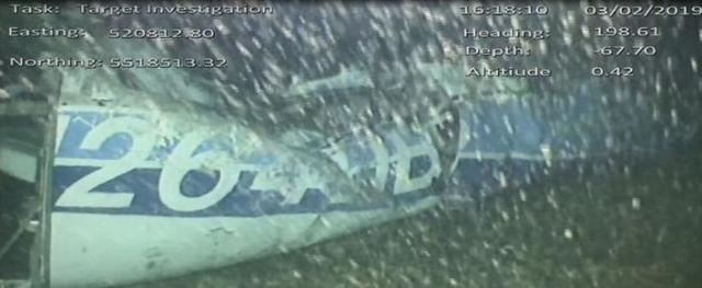 skysports-plane-wreckage-emiliano-sala_4567680_副本.jpg