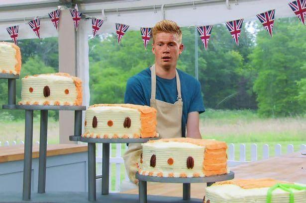 Kevin-De-Bruyne-Great-British-Bake-Off-contestant.jpg