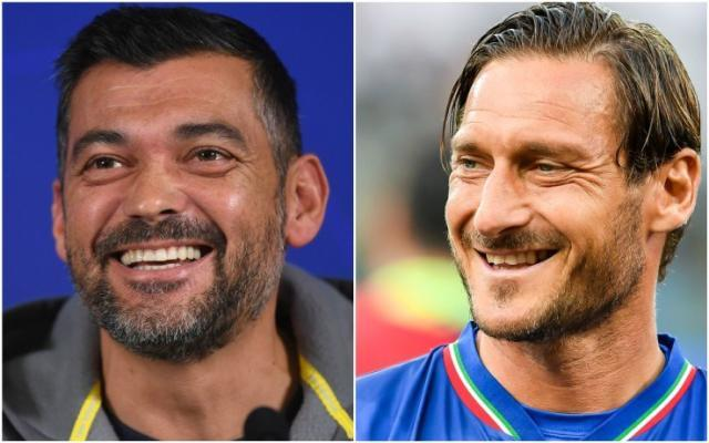 conceicao_totti_getty.jpg