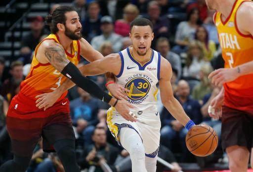 Warriors-Jazz-Basketball.jpg