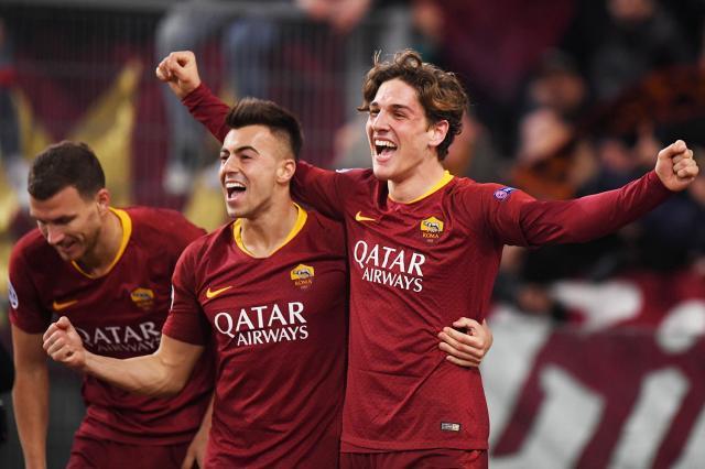 esporte-futebol-liga-dos-campeoes-roma-porto-20190212-016-copy.jpg