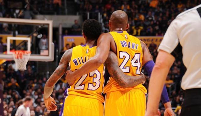 Kobe-Bryant-Lou-Williams.jpg