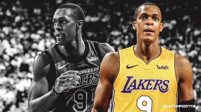 Rajon-Rondo-becomes-2nd-ever-to-tally-a-triple-double-for-5-different-teams.jpg
