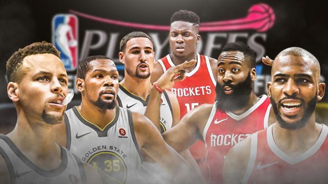 d21_Rockets_Warriors.jpg