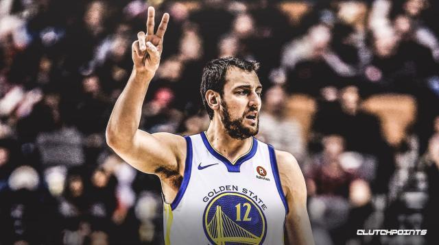 Andrew-Bogut-to-sign-1-year-deal-with-Golden-State.jpg