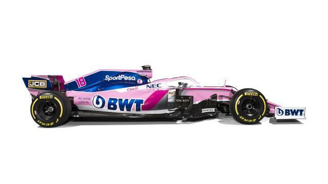 RacingPoint RP19.jpg