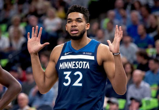 karl-anthony-towns-reaction.jpg