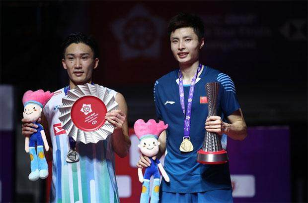 12-17-2018-badminton-news-bwf-world-tour-finals-kento-momota-shi-yuqi.jpg