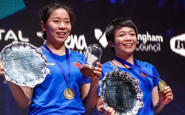 Finals_Chen-Qingchen-Jia-Yifan.jpg