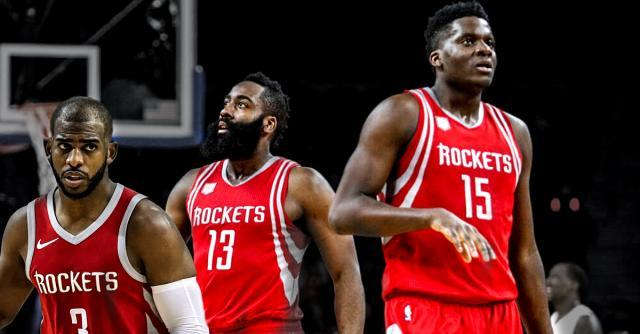 Houston_suffers_first_loss_with_James_Harden_Chris_Paul_Clint_Capela_as_starters.jpg