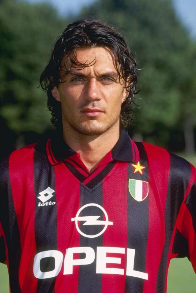 1200px-Paolo_Maldini_-_Milan_AC_1996-97.jpg