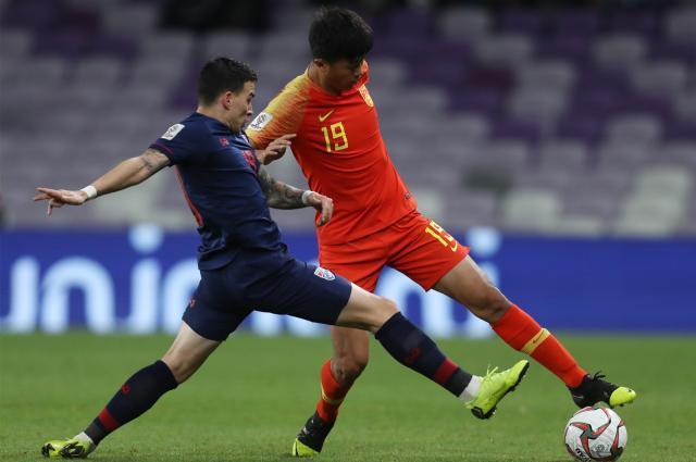 AFC ASIAN CUP 2019 - THAILAND vs CHINA P.R. 101 (95).jpg