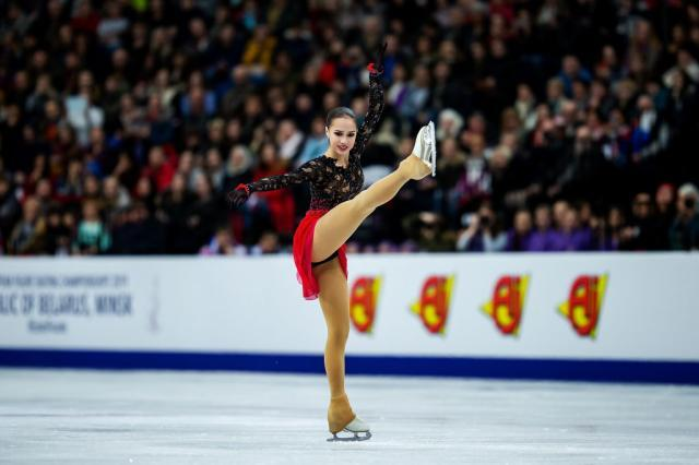 Alina Zagitova (RUS)EFSC 2019©International Skating Union (ISU)-1088549470 (1).jpg