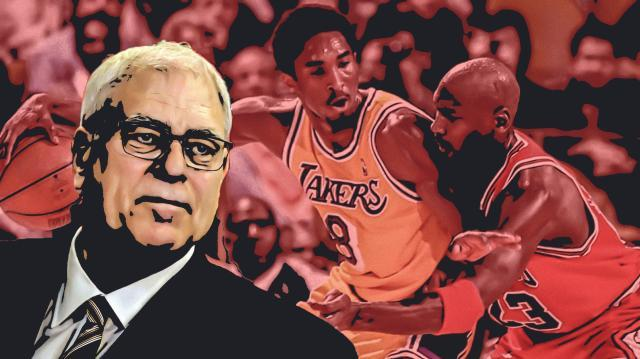 Phil-Jackson-compares-the-NBA_s-greatest-shooting-guards.jpg