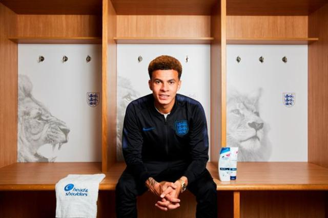 0_Dele-Alli-to-be-used-with-John-Cross-interview.jpg