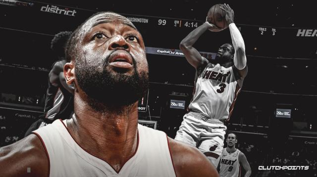 Dwyane-Wade-says-he-could-play-another-2-3-years-if-he-really-wanted.jpg