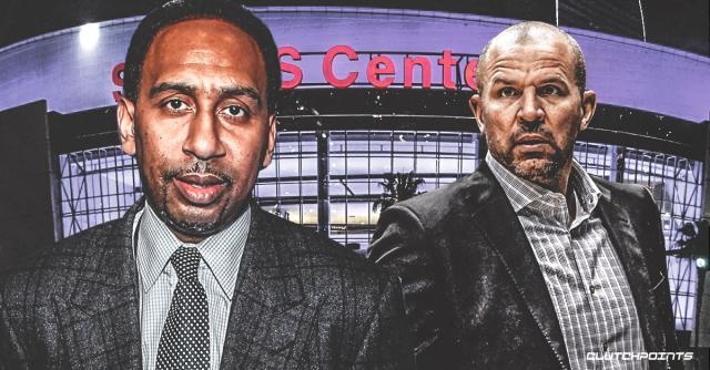 LA__not_interested__in_hiring_Jason_Kidd_as_head_coach_says_Stephen_A._Smith.jpg