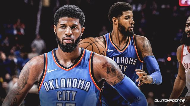 Paul-George-says-having-a-long-term-contract-with-OKC-allows-him-to-_give-your-everything-to-one-organization_ (1).jpg