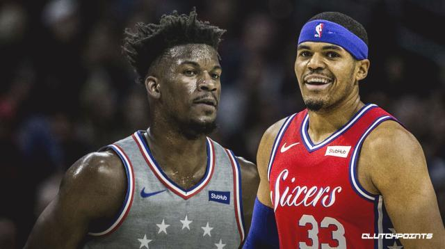 Philly-will-move-quickly-to-keep-Tobias-Harris-no-matter-situation-with-Jimmy-Butler.jpg