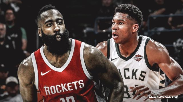 Giannis-Antetokounmpo-James-Harden-react-to-ball-to-face-moment-during-Rockets-Bucks-game.jpg