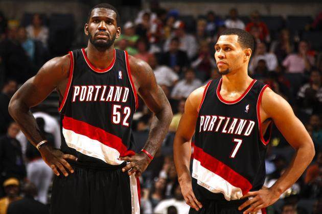 Greg-Oden-and-Brandon-Roy.jpg