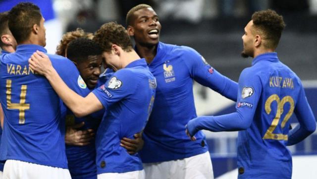 football-euro-2020-eliminatoires-france-islande-victoire-bleus_0_副本.jpg