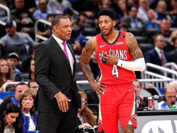 head-coach-alvin-gentry-talk-with-elfrid-payton-of-the-new-orlean-picture-id1131781782.jpg