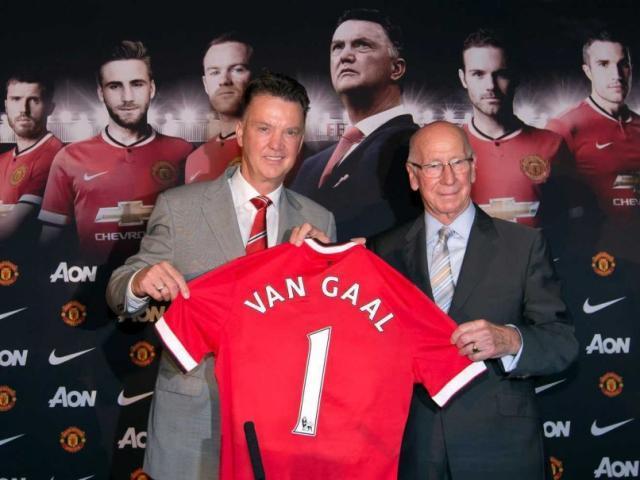 Louis-van-Gaal-Manchester-United.jpg