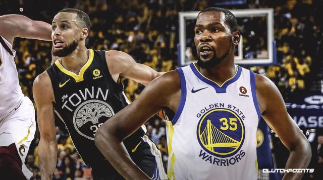 Kevin-Durant-says-Golden-State-is-at-their-best-when-Stephen-Curry-is-aggressive.jpg