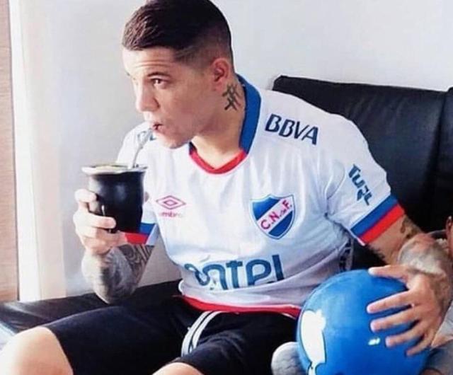 Carlos Nunez.jpg