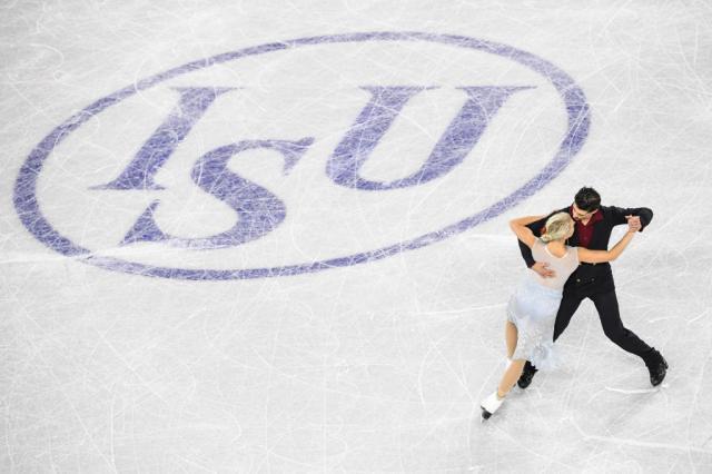 FS_ID_GPFS_CAN_2018International_Skating_Union_ISU-1053836980.jpg