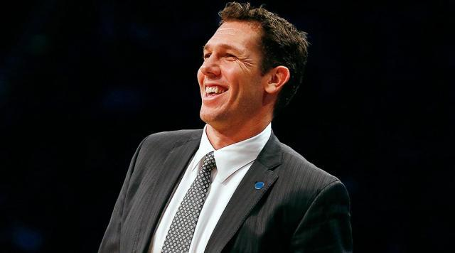 los-angeles-lakers-luke-walton-head-coach.jpg