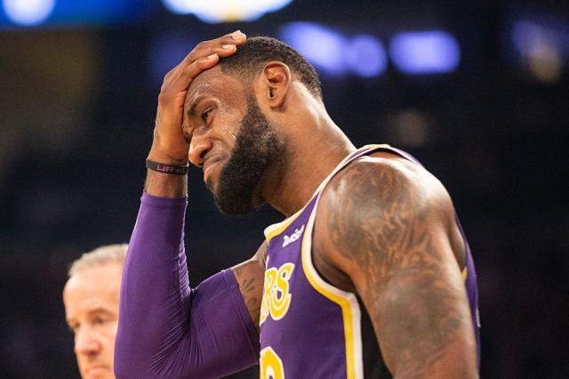 lebron-james-lakers-where-it-went-wrong.jpg