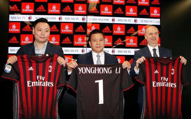 Yonghong-Li-Milan.jpg