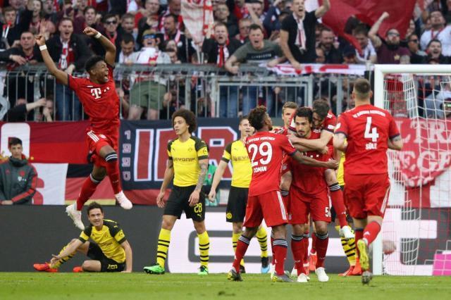 Bayern2_副本.jpg