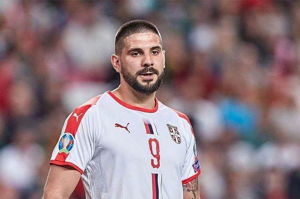 Fulham-star-Aleksandar-Mitrovic-1816292.jpg