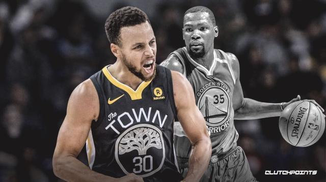Chris-Broussard-says-Stephen-Curry-will-show-how-special-he-is-if-Kevin-Durant-leaves.jpg