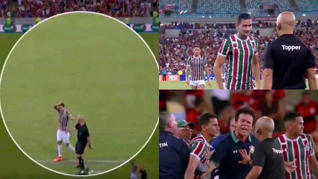 collage-de-imagen-del-empujon-de-ganso-al-cuarto-arbitro-durante-la-semifinal-de-la-taca-rio-entre-flamengo-y-fluminense--captura.jpg