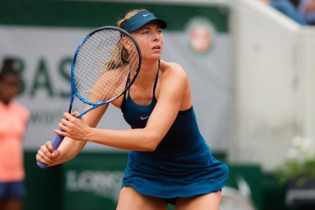 maria-sharapova-how-have-injuries-affected-her-season.jpg