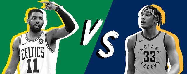 nba_playoffs_celtics_pacers_5_2.jpg