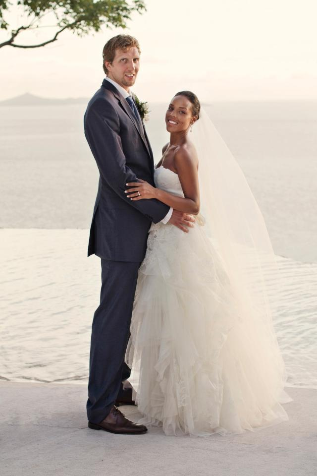 NOWITZKI_OLSSON_WEDDING_PHOTO_FINAL_26753803.jpg