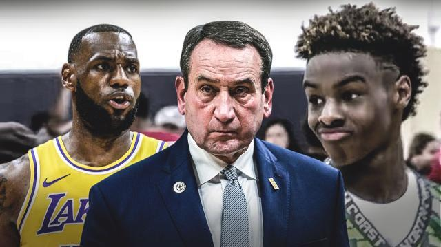 lebron-james-mike-krzyzewski-bronny-james.jpg