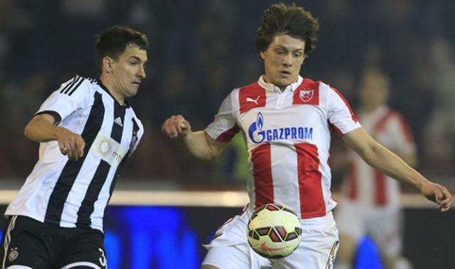 Luka-Jovic-Luka-Jovic-Tottenham-Tottenham-Transfer-News-Red-Star-Belgrade-Luka-Jovic-Red-Star-Belgrade-Spurs-News-Spurs-Tr-357133.jpg